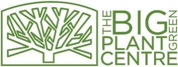 The Big Green Plant Centre